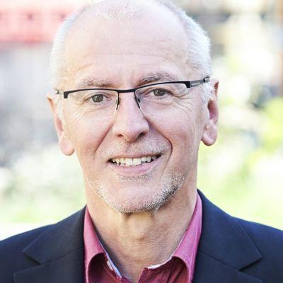 Armin Grunwald, Institut für Technikfolgenabschätzung ITAS