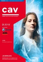 2018_cav-Titelstar_002