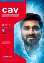 2018_cav-Titelstar_003