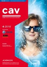 2018_cav-Titelstar_004