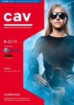 2018_cav-Titelstar_005