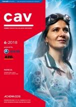 2018_cav-Titelstar_006