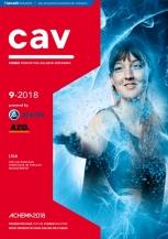 2018_cav-Titelstar_009