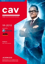 2018_cav-Titelstar_011