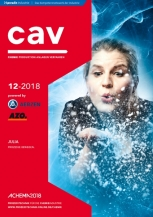 2018_cav-Titelstar_012