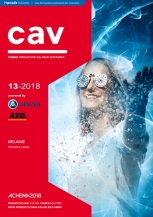 2018_cav-Titelstar_013
