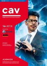 2018_cav-Titelstar_016