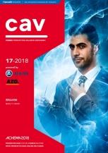 2018_cav-Titelstar_017