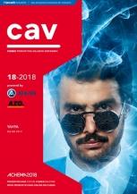 2018_cav-Titelstar_018