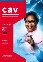 2018_cav-Titelstar_019