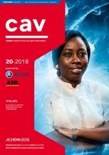 2018_cav-Titelstar_020