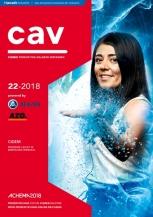 2018_cav-Titelstar_022