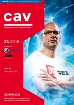 2018_cav-Titelstar_023