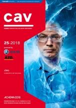 2018_cav-Titelstar_025