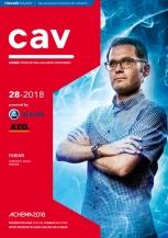 2018_cav-Titelstar_028