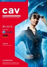 2018_cav-Titelstar_031