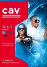 2018_cav-Titelstar_033