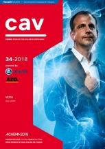 2018_cav-Titelstar_034