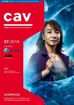 2018_cav-Titelstar_037