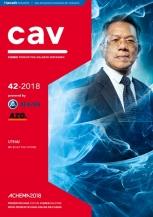 2018_cav-Titelstar_042