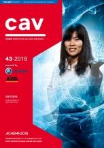 2018_cav-Titelstar_043