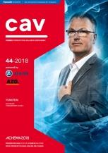 2018_cav-Titelstar_044