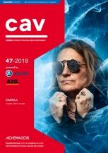 2018_cav-Titelstar_047