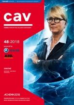 2018_cav-Titelstar_048