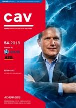 2018_cav-Titelstar_054