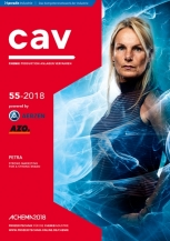 2018_cav-Titelstar_055