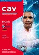 2018_cav-Titelstar_057