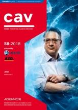 2018_cav-Titelstar_058