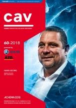 2018_cav-Titelstar_060