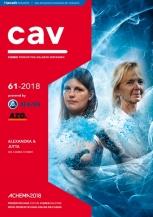 2018_cav-Titelstar_061