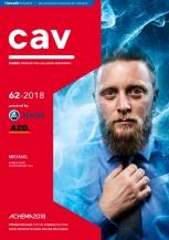 2018_cav-Titelstar_062