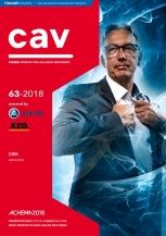 2018_cav-Titelstar_063
