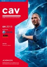 2018_cav-Titelstar_064