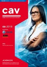 2018_cav-Titelstar_066