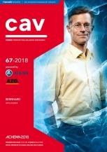 2018_cav-Titelstar_067