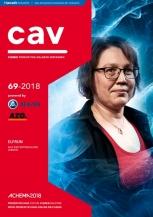 2018_cav-Titelstar_069