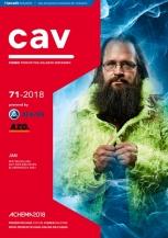 2018_cav-Titelstar_071