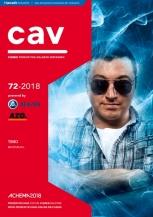 2018_cav-Titelstar_072
