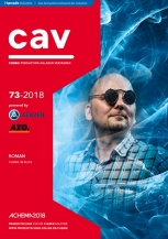 2018_cav-Titelstar_073