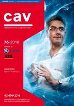 2018_cav-Titelstar_076