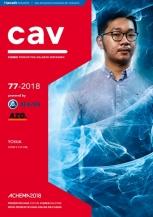 2018_cav-Titelstar_077