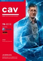 2018_cav-Titelstar_078