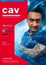2018_cav-Titelstar_079