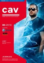 2018_cav-Titelstar_080
