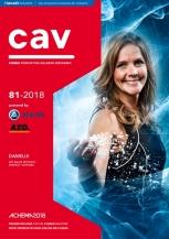 2018_cav-Titelstar_081