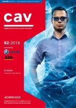 2018_cav-Titelstar_082